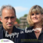 Podcast Download - Folge happy in harmony - Intro - online hören