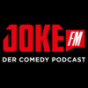 JOKE FM - Der Comedy Talk Podcast Download