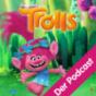 Trolls Podcast Download