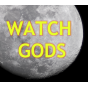 Watchgods Podcast Download