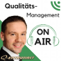 Qualitätsmanagement ON AIR Podcast Download