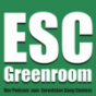 ESC Greenroom Podcast herunterladen