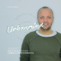URBANMIND mit Artur Lorenz | Bewusstsein, Leben & Performance Podcast Download