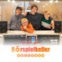 Comedy-Hörspiele Podcast Download