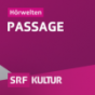 Passage2 Podcast herunterladen