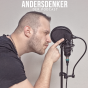 ANDERSDENKER - Der Podcast Podcast Download