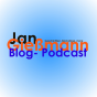Jan Giessmann Blog Podcast Download