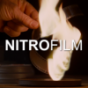 Nitrofilm Podcast Podcast Download