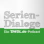 Seriendialoge - DWDL Podcast Download