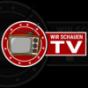 Wir schauen TV Podcast Download