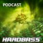 Hardbass Podcast