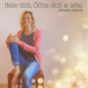 SINGLE- FRAUEN Podcast - Heile dich. Öffne dich & liebe. Podcast Download