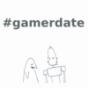 #gamerdate Podcast Download
