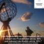 Lean Management für den Mitelstand Podcast Download