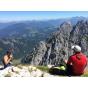 Berge und Menschen Podcast Download