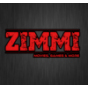 Zimmi's Filmpodcast Podcast Download