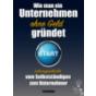 Podcast Download - Folge Hörbuch 2 Der Aufstieg und Untergang meines großen Geschäftes online hören