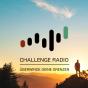 Challenge Radio - Jeden Monat, eine Challenge! Podcast Download