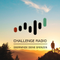 Challenge Radio Podcast Download