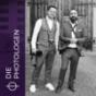 Die Photologen - Spürbare Fotografie in der Praxis Podcast Download