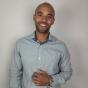Dominik Kienzle - Entfalte deine Persönlichkeit Podcast Download