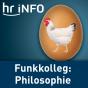 hr-iNFO Funkkolleg Philosophie Podcast Download