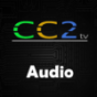 CC2tv-Audio mit Wolfgang Rudolph Podcast Download