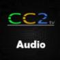 Podcast Download - Folge CC2tv Audiocast Folge 571 online hören