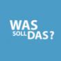 Podcast Download - Folge Bernd Hufnagl, oder: Anleitung zum Abschalten online hören