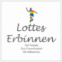 Lottes Erbinnen Podcast Download