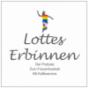 Lottes Erbinnen Podcast Download
