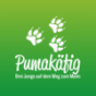 Pumakäfig Podcast Download
