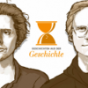 Podcast Download - Folge ZS214: Hedy Lamarr – Hollywoodstar und Erfinderin online hören