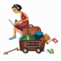 Das Leben als Auslandschweizerin (daslebenalsauslandschweizerin.de MP3) Podcast Download