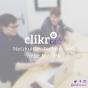 clikrcast | Netzkultur, Technik und neue Medien Podcast Download