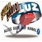 Spitalradio LuZ Podcast Download
