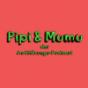 Pipi & Mumu Podcast Download