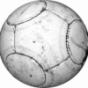 Die Fußballschnagger Podcast Download
