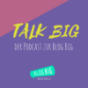 Podcast Download - Folge 002 - UX Big mit Carla von herbs-and-chocolate.de online hören