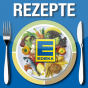 EDEKA Südwest Rezepte Podcast Download