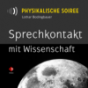 Die Physikalische Soiree Podcast Download