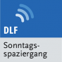 dradio-Sonntagsspaziergang Podcast Download