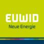 Energiewende kompakt Podcast Download