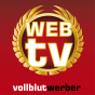 Vollblutwerber TV Podcast Download