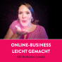Online-Business leicht gemacht Podcast Download