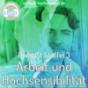 Einfach hochsensibel Podcast Download