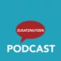 Zusatznutzen Podcast Podcast herunterladen