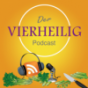 DerVIERHEILIG -  PODCAST über Ernährung&Kochkunst Podcast Download