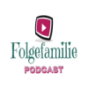 Podcast Folgefamilie Podcast Download