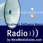 Business Software News Podcast herunterladen